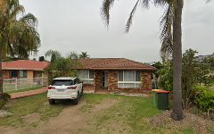 2 Pima Close, Greenfield Park NSW