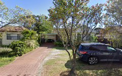 14 Roosevelt Avenue, Sefton NSW