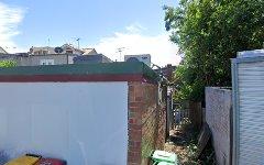 38 Talfourd Street, Glebe NSW