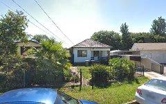 6 Claremont Avenue, Canley Vale NSW