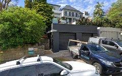 91 Balfour Road, Rose Bay NSW