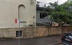 143 Bridge Road, Glebe NSW
