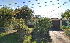 4 Claremont Avenue, Canley Vale NSW