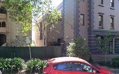 6/359 Edgecliff Road, Edgecliff NSW