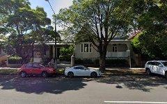 165 Johnston Street, Annandale NSW