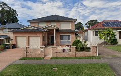 93 Campbell Hill Road, Chester Hill NSW