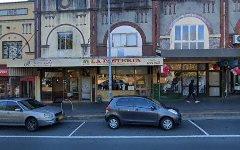 171 Ramsay Street, Haberfield NSW