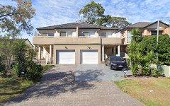 9 Roosevelt Street, Sefton NSW