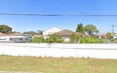 39 Duke St, Canley Heights NSW