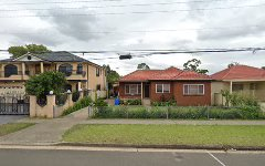 33 Ferngrove Road, Canley Heights NSW