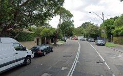 89 Victoria Road, Bellevue Hill NSW