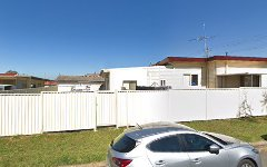 27 Ferngrove Road, Canley Heights NSW