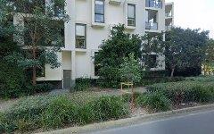 505/122 Ross Street, Glebe NSW