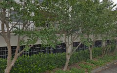 67/67-69 Allen Street, Leichhardt NSW