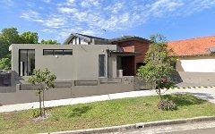 3/34B Latimer Road, Bellevue Hill NSW