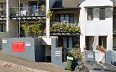 57/75a Ross Street, Glebe NSW