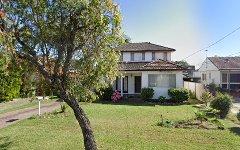 20 Lorando Avenue, Sefton NSW