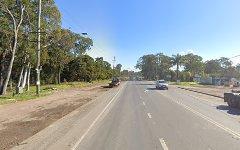 45 Woodlands Road, Kemps Creek NSW