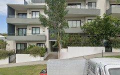 15/403-405 Old South Head Road, North Bondi NSW