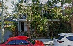 1 Albert Street, Forest Lodge NSW