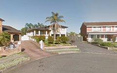 LOT 33 Zenith Close, St Johns Park NSW