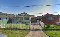 34 Duke Street, Canley Vale NSW