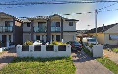 30A Duke Street, Canley Heights NSW
