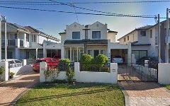 28 Duke Street, Canley Heights NSW