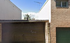 194B Nelson Street, Annandale NSW