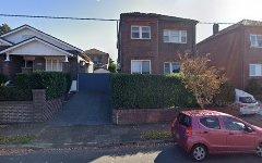 52A Croydon Road, Croydon NSW