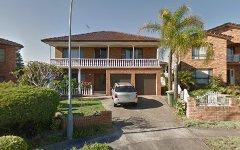 6 Zenith Close, St Johns Park NSW
