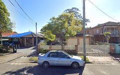 75 Mitchell Street, Carramar NSW