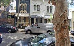 4 Smith Street, Surry Hills NSW