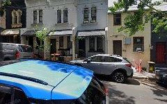 6 Smith Street, Surry Hills NSW