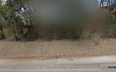 17 Hanwood Close, Edensor Park NSW
