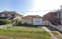 33 George Street, Canley Heights NSW