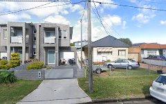 16 Sappho Street, Canley Vale NSW