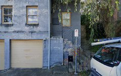 153 Trafalgar Street, Annandale NSW