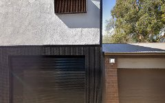 188 Nelson Street, Annandale NSW