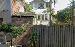 2/53 Cambridge Street, Paddington NSW