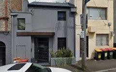 23 Samuel Street, Surry Hills NSW