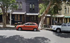 20 Smith Street, Surry Hills NSW