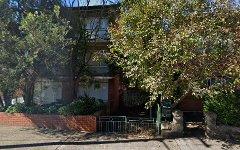 16/165 Edwin Street, Croydon NSW