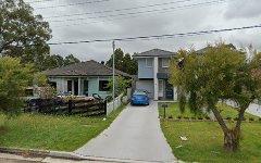 27 Mittiamo Street, Canley Vale NSW