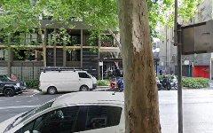 304/200 Campbell Street, Darlinghurst NSW