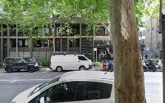 602/200 Campbell Street, Darlinghurst NSW
