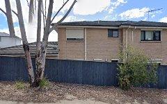 46 Kiernan Crescent, Abbotsbury NSW