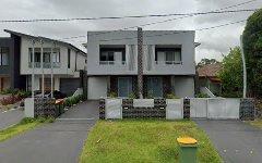 21 Mittiamo Street, Canley Heights NSW