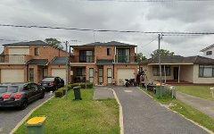 15B Mittiamo Street, Canley Heights NSW