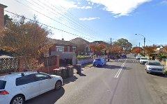 6/42 Croydon Road, Croydon NSW